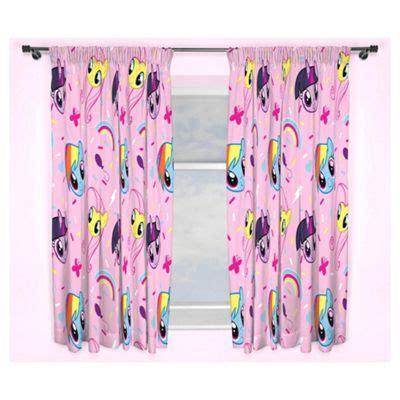 tesco nursery curtains pink nursery curtains tesco curtain menzilperde net