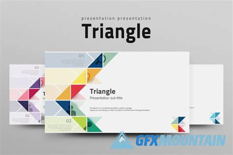 company profile template powerpoint download slidemodel