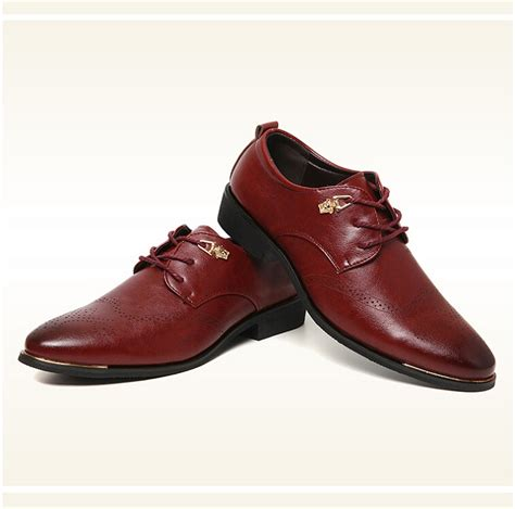 where can i find oxford shoes where can i buy oxford shoes 28 images best 20 oxford
