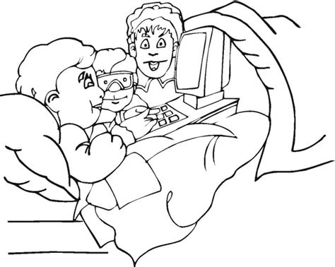 coloring books for adults seeking playtime free playtime coloring pages