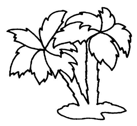 imagenes de flores y arboles dibujos para colorear de arboles plantillas para colorear