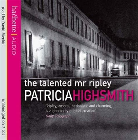 the talented mr ripley pr5 mp3 the talented mr ripley audiobook repost avaxhome