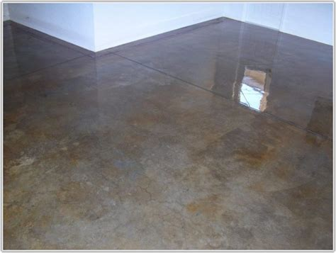 epoxy flooring home depot flooring home decorating ideas ve4kbjox9g