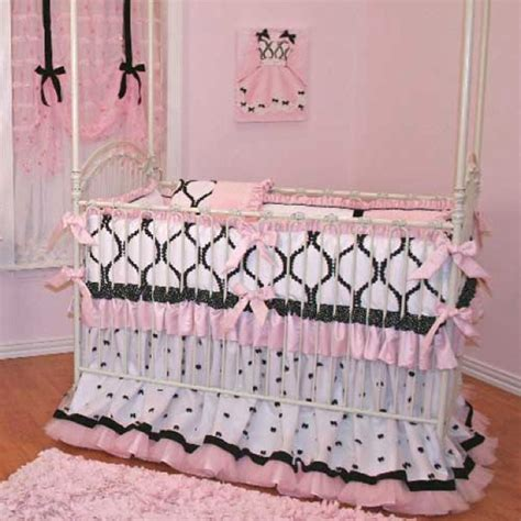 cute baby bedding cute baby cribs for girls www imgkid com the image kid