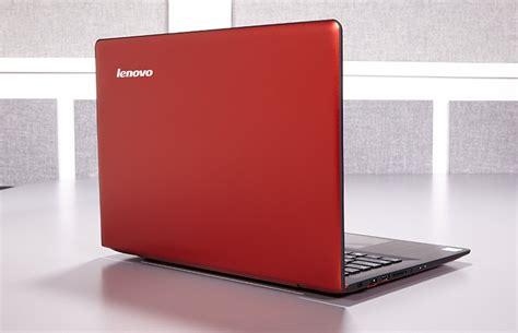 Lenovo Ideapad 300s Lenovo Ideapad 300s Review And Benchmarks