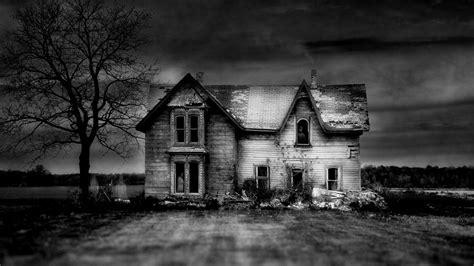 ghost house random photo 32631231 fanpop