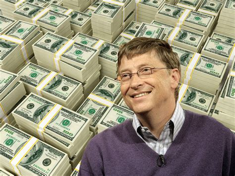 how many houses does bill gates have 11 ways to legally get some of bill gates money the