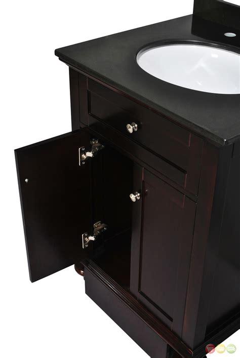 Belmont Decor Huntington Single Sink Bathroom Vanity St14 30 Belmont Bathroom Vanities