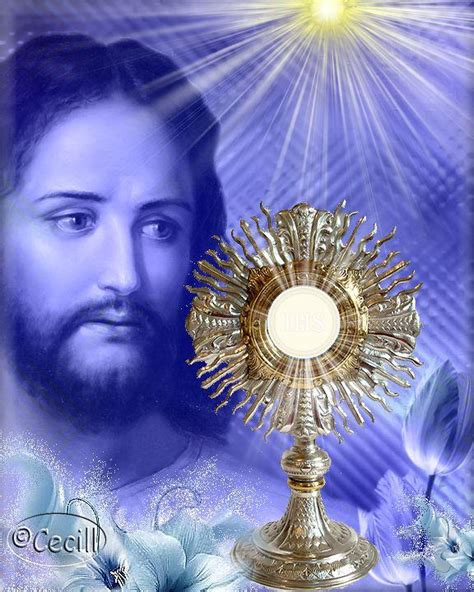 imagenes de jesus sacramentado en la custodia cursillos de cristiandad de alcal 193 un amado tengo yo