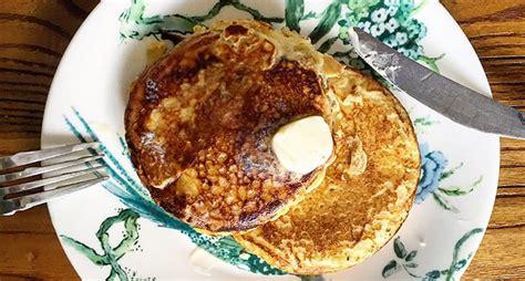 cara membuat pancake untuk anak cara bikin pancake yang enak untuk suguhan pesta tahun