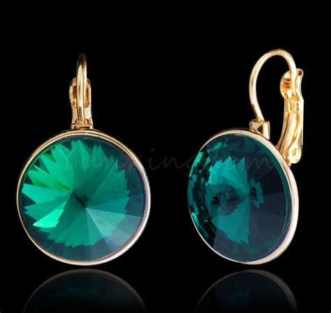 kyle richards earrings worn in 2015 kyle richards earrings 2015 hairstylegalleries com