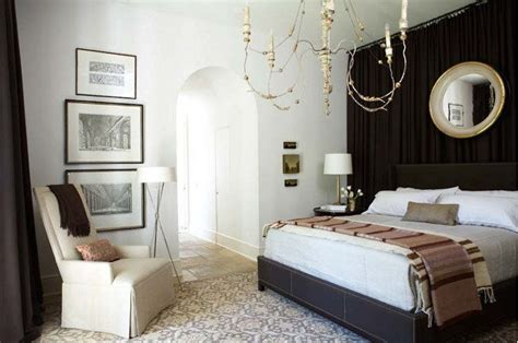 black accent wall black accent wall guest room ideas pinterest