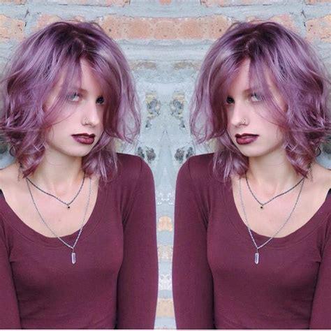25 cute messy bob hairstyle ideas for 2017 short bob mod lob 25 cute messy bob hairstyle ideas for 2017 crazyforus
