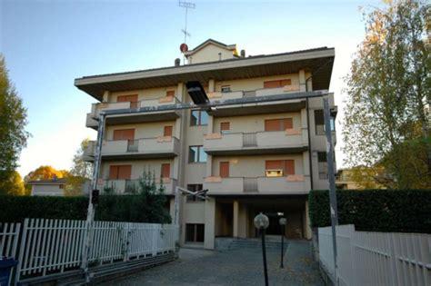 appartamenti vendita cuneo casa cuneo appartamenti e in vendita a cuneo pag