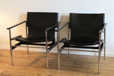 siege knoll fauteuils charles pollock knoll