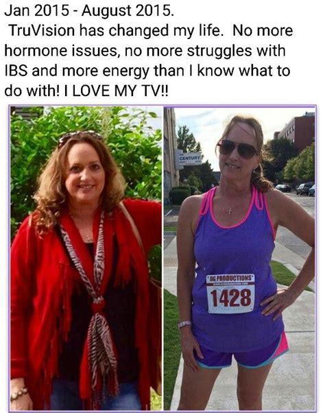weight loss 757 truvision health weightloss girl4god1979