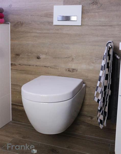 Badezimmer Mit Fliesen In Holzoptik by 15 Pins Zu Holzfliesen Die Gesehen Haben Muss