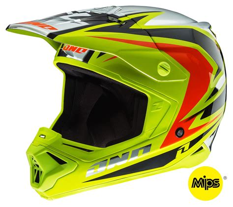 one industries motocross helmet one industries gamma raven mips helmet revzilla
