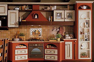 borgo antico cucine in muratura best cucine finta muratura lube photos ideas design