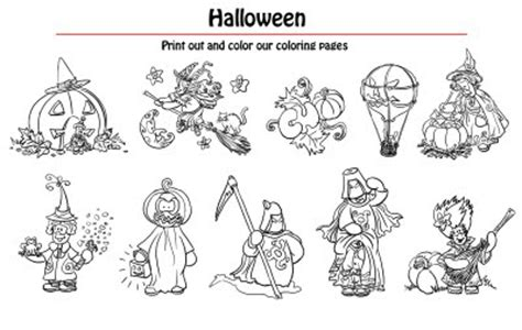 halloween coloring pages halloween coloring games