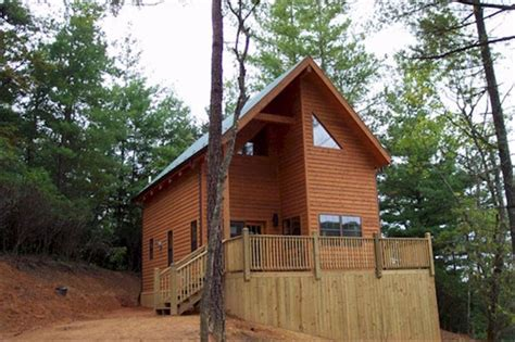 Cabin Parkway by Blue Ridge Parkway Cabin Stay 3 Nights Get A Vrbo