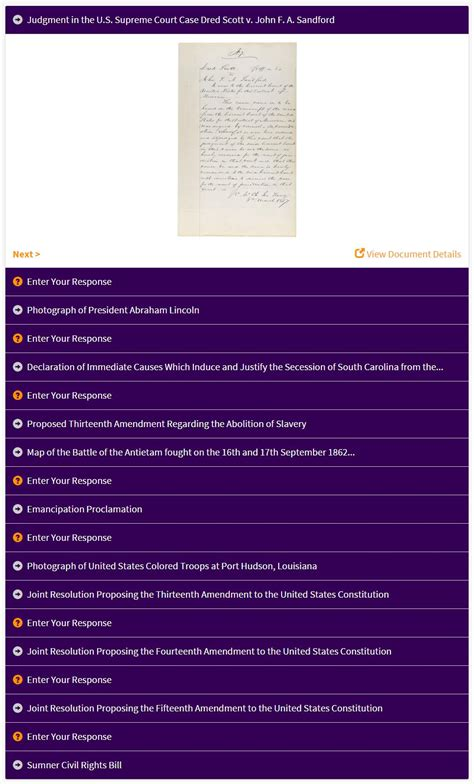 Civil Rights Act Of 1875 Essay by 13th Amendment Essay The Constitution For The United States Its Sources And Its Essay Writing