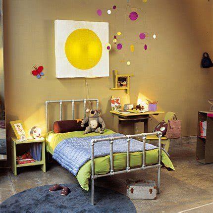But Tete De Lit 3520 by Lit Chambre Enfant Maison