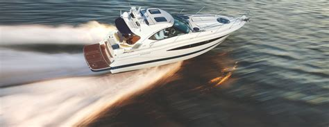 rec boat holdings snyder recognizes rec boat holdings for expansion in