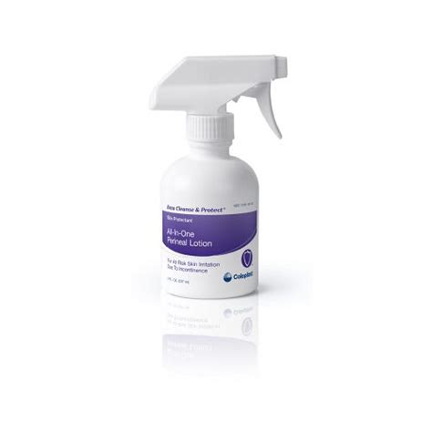 Allegro Clean Detox by Image For Baza Cleanse And Protect 8 Oz Spray Bottle