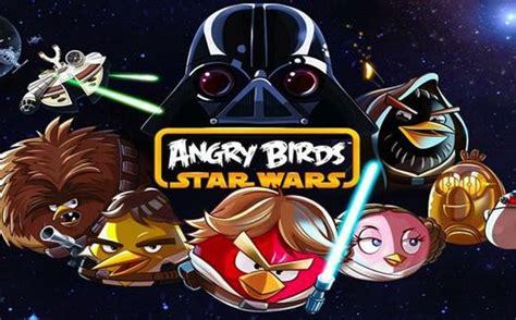 star wars vr top des meilleurs jeux et exp 233 riences en r 233 alit 233 virtuelle et augment 233 e top 5 des meilleurs jeux star wars sur android iphone et