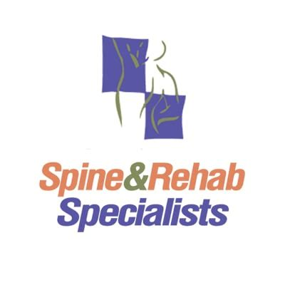 Recovery Detox Phone Number by Spine Rehab Specialists Physical Therapy 6358