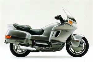 1990 Honda Pacific Coast Specs Honda Pc800 Pacific Coast Motorcycle Service Repair