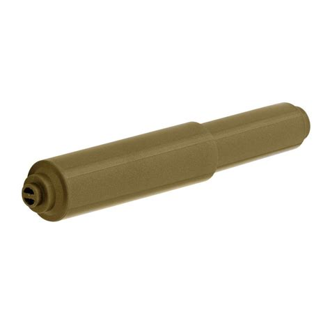toilet paper roller franklin brass replacement toilet paper roller in antique