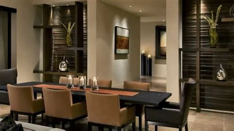 cocina separada del comedor ideas modelos juntos sala