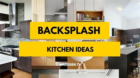 30 awesome backsplash kitchen ideas 2018