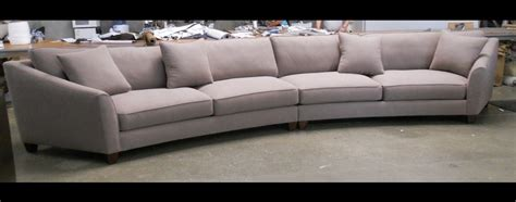 large comfy sectional sofas large round curved sofa sectional curved sectional sofa