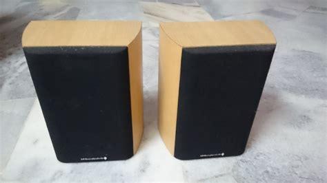 Wharfedale 9 Sr Speaker wharfedale 9 sr psb alpha subzero i subwoofer