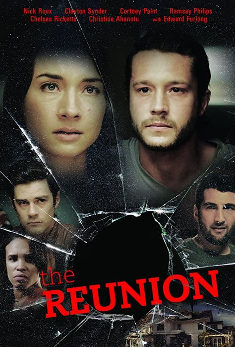 the reunion the reunion 2017 free iwannawatch