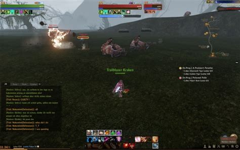 archeage guide how to get 9 pvp archeage guide gamepressure