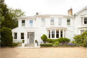 Regency style home home bunch an interior design amp luxury homes