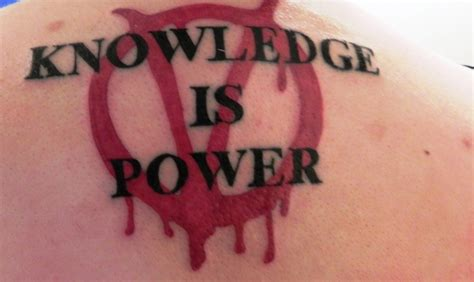 anti government tattoos 17 best images about v for vendetta tattoos on