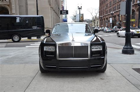 2 door rolls royce phantom price 2016 rolls royce phantom coupe for sale 17 used cars from