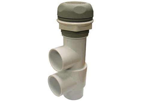 Aqua Plumbing Terrace by 6541 067 Sundance Spas Replacement Valve Assembly Aqua