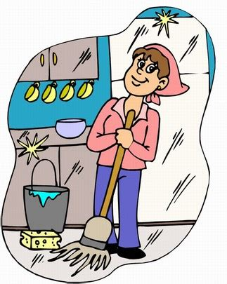 clean my house helping kids help you clean housekeeping families com