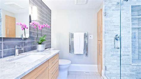 Family Bathroom Design Ideas by Single Family Bathroom Design Trends For Model Homes