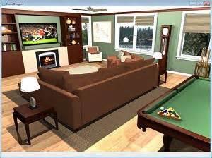 Home Design Suite 2012 Chief Architect Home Designer Suite 2012 Fileracing