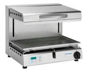 Free Home Kitchen Design Consultation catering equipment tecnoinox ultra rapid salamander