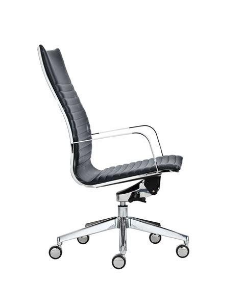 sedie direzionali ufficio sedia kruna plus kastel sedia direzionale per ufficio