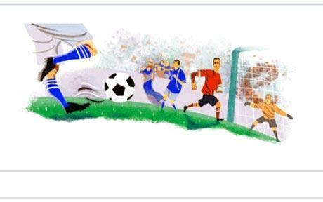 themes za google gallery the best sa google doodles alberton record