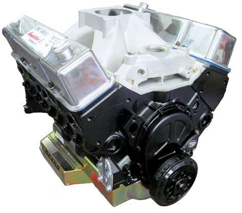imca crate motor imca modified sb chevy 383 crate killer race engine